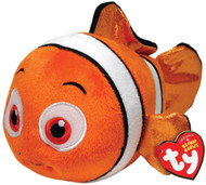 "Finding Dory's ""Nemo"""