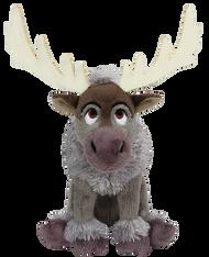 """Frozen's """"Sven"""""""