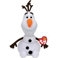 """Frozen's """"Olaf"""""""