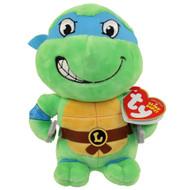 Ninja Turtles' Leonardo