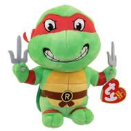 Ninja Turtles' Raphael