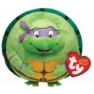 Ninja Turtles' Donatello Beanie Ballz