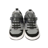 Zachary High Top Baby Shoe Mini Shoez