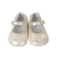 Shannon Mary Jane Baby Shoe Mini Shoez