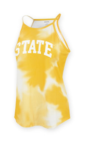 Hastings Tank Top - Iowa, Iowa State, UNI