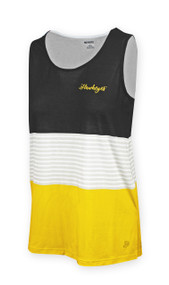 Wren Tank Top - Iowa, Iowa State