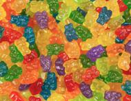 Gummy Goodness Jigsaw Puzzle - 400 piece