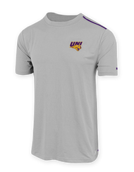 Renton Performance T-Shirt - Iowa, Iowa State, UNI