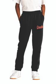 Cedar Valley Crush - Youth Pocket Fleece Sweatpants