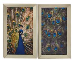 لوحات و ديكورات فنية 123