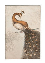 لوحات و ديكورات فنية 145