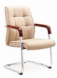 كرسي موظف 8539