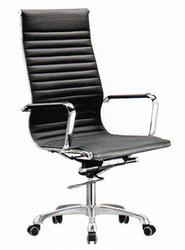 كرسي موظف 8129