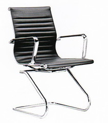 كرسي موظف 8131