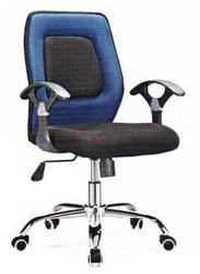 كرسي حاسبة 8005