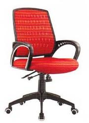 كرسي حاسبة 8010