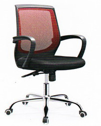 كرسي حاسبة 8036