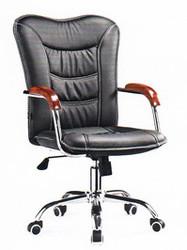 كرسي موظف 8037