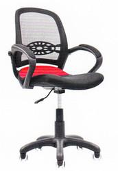 كرسي حاسبة 8059