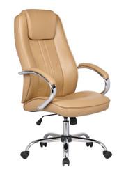 7204H كرسي موظف