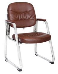 كرسي موظف 662