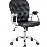 كرسي موظف 689