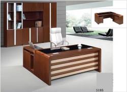 S185-1.4 منضدة مكتب