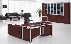 SZ-M2001(76*60*120) منضدة المكتب