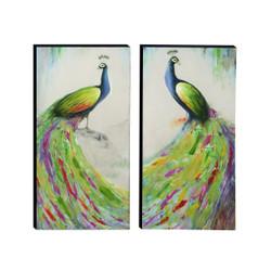 لوحات و ديكورات فنية     267