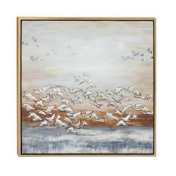 لوحات و ديكورات فنية     268