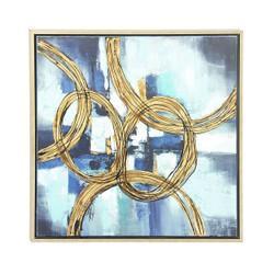 لوحات و ديكورات فنية     273