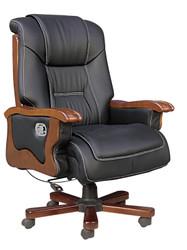 كرسي رئاسي فخم 9001