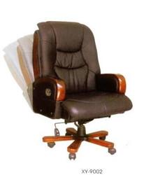 كرسي رئاسي فخم 9002