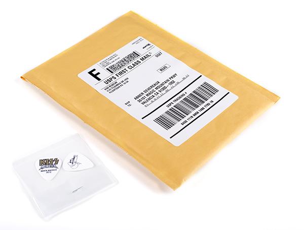 package-label-example.jpg