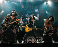 KISS Photo - New Makeup Era, 8x10 - NM144