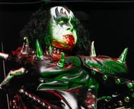 KISS Photo - New Makeup Era, 8x10 - NM146