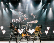 KISS Photo - New Makeup Era, 8x10 - NM153