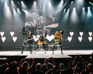 KISS Photo - New Makeup Era, 8x10 - NM170