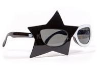 KISS Shades Sunglasses - Starchild - LAST PAIR!