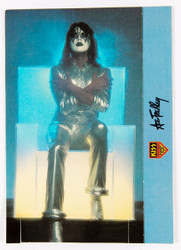 KISS Army Fan Club Kit Standee - Ace