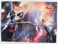 Magazine Poster - M57