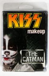 KISS Makeup Kit - Peter