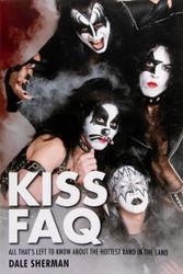 KISS Book - KISS FAQ