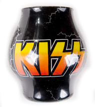 KISS Candle - Logo