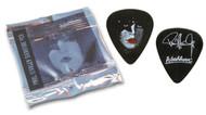 KISS Guitar Pick - Paul Stanley Washburn