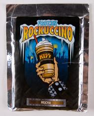KISS Coffee - Frozen Rockuccino, Mocha