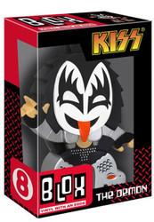 KISS Blox Figure - Gene