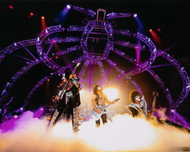 KISS Photo - New Makeup Era, 8 x 10 -NM68