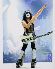 KISS Photo - New Makeup Era, 8 x 10 -NM62