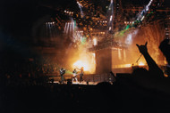 KISS Photo - Special 8x12 inch format- XF95
